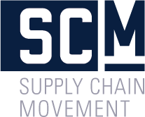 Supply Chain Movement