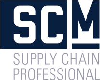 Supply Chain Professional